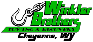 Winkler Brothers Towing & Recovery LLC